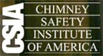Chimney Safety Institute of America