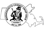 Massachusetts Chimney Sweep Guild